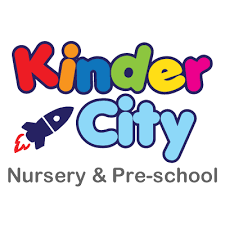 Kinder City | Nursery and Pre School